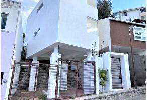Foto de casa en venta en la giralda 11, milenio iii fase a, querétaro, querétaro, 0 No. 01