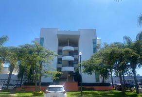 Foto de casa en renta en la giralda 2653, residencial victoria, zapopan, jalisco, 22566554 No. 01