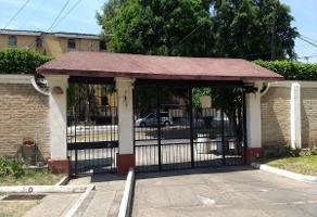 Foto de departamento en renta en la giralda , residencial loma bonita, zapopan, jalisco, 6942567 No. 01