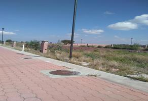 Foto de terreno habitacional en venta en  , la gloria, salamanca, guanajuato, 15560753 No. 01