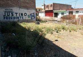 Foto de terreno habitacional en venta en  , la gloria, salamanca, guanajuato, 15568851 No. 01