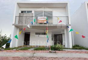 Foto de casa en venta en  , la gloria, salamanca, guanajuato, 0 No. 01