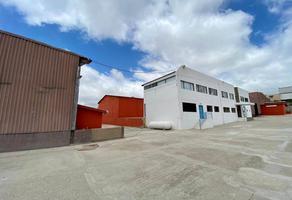 Foto de nave industrial en venta en  , la gloria, tijuana, baja california, 0 No. 01