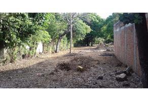 Foto de terreno habitacional en renta en  , la gloria, tuxtla gutiérrez, chiapas, 18097257 No. 01