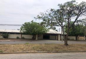 Foto de edificio en renta en  , la gloria, tuxtla gutiérrez, chiapas, 0 No. 01