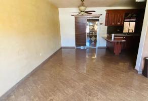 Foto de casa en renta en la gran vía 3194 , residencial puerta de alcalá, mexicali, baja california, 15360708 No. 02
