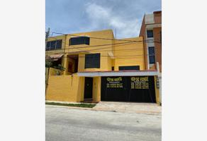 Foto de casa en renta en la gran via 45, el dorado, tlalnepantla de baz, méxico, 0 No. 01