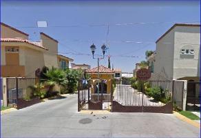 Foto de casa en venta en la grana 170, la grana, zapopan, jalisco, 6928069 No. 01