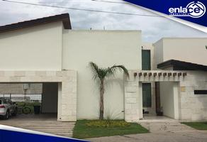 Foto de casa en venta en la grande , haciendas del campestre, durango, durango, 14017716 No. 01