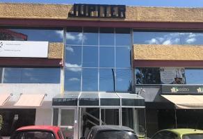 Foto de oficina en venta en  , la granja, querétaro, querétaro, 11751217 No. 01