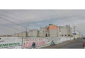 Foto de edificio en venta en  , la granja, tultitlán, méxico, 19224733 No. 01