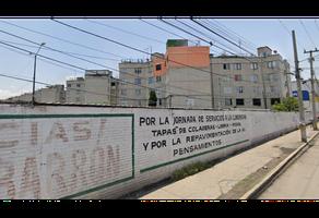 Foto de departamento en venta en  , la granja, tultitlán, méxico, 0 No. 01