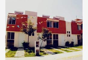 Foto de casa en venta en la guadalupana 00, huehuetoca, huehuetoca, méxico, 0 No. 01