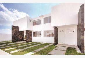 Foto de casa en venta en la guadalupana 6, bosques del lago, cuautitlán izcalli, méxico, 0 No. 01