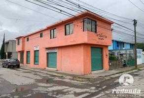 Foto de local en venta en  , la guadalupana, cuautitlán, méxico, 0 No. 01