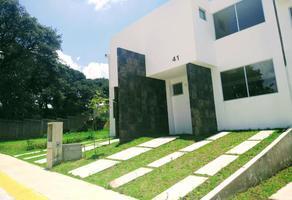 Foto de casa en venta en la guadalupana del lago 6, colonial del lago, nicolás romero, méxico, 19971579 No. 01