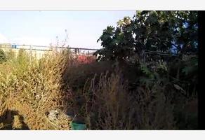 Foto de terreno habitacional en venta en  , la guadalupana, ecatepec de morelos, méxico, 0 No. 01