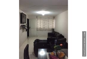 Foto de casa en venta en  , la guadalupana, san pedro tlaquepaque, jalisco, 6741252 No. 03
