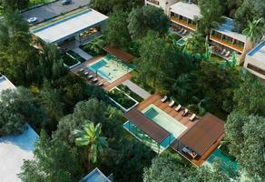 Foto de terreno habitacional en venta en  , la guadalupana, solidaridad, quintana roo, 0 No. 01