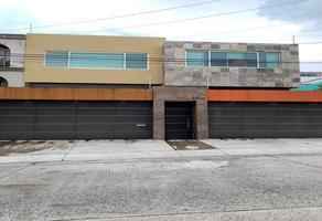 Foto de casa en venta en la guaira 2865, colomos providencia, guadalajara, jalisco, 0 No. 01