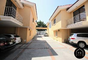 Foto de casa en renta en la guaira 2904, colomos providencia, guadalajara, jalisco, 0 No. 01
