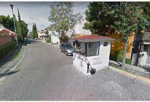 Foto de casa en venta en la guardia 0, lomas de la herradura, huixquilucan, méxico, 0 No. 01