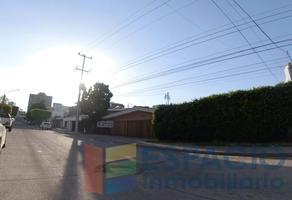 Foto de casa en venta en la guira 2928, colomos providencia, guadalajara, jalisco, 0 No. 01