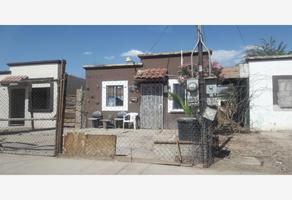 Foto de casa en venta en la guyana 2037, hacienda de los portales 5a sección, mexicali, baja california, 19011876 No. 01