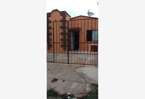 Foto de casa en venta en la habana manzana 18, solidaridad, solidaridad, quintana roo, 0 No. 01