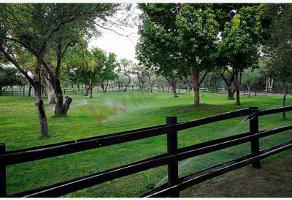 Foto de terreno habitacional en venta en la hacienda country club , la luz, gómez palacio, durango, 12675231 No. 01