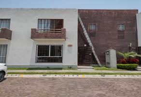 Foto de casa en venta en  , la hacienda de temixco, temixco, morelos, 0 No. 01