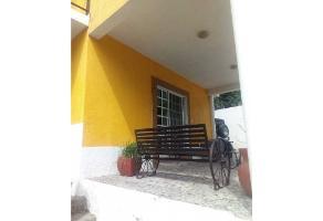 Foto de casa en renta en  , la hacienda de temixco, temixco, morelos, 9631863 No. 03