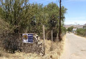 Foto de terreno habitacional en venta en  , la hacienda, guanajuato, guanajuato, 8475394 No. 01