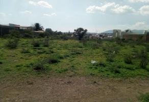 Foto de terreno habitacional en venta en  , la hacienda, guanajuato, guanajuato, 8480662 No. 01