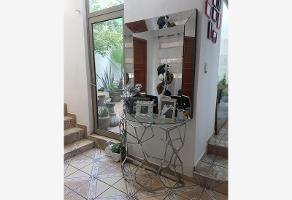Foto de casa en venta en  , la hacienda ii, ramos arizpe, coahuila de zaragoza, 0 No. 01