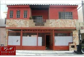 Foto de casa en venta en  , la hacienda iii, ramos arizpe, coahuila de zaragoza, 19259344 No. 01