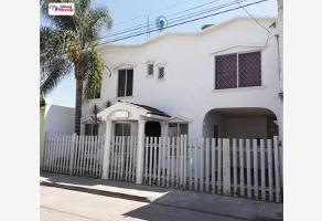 Foto de casa en venta en  , la hacienda, irapuato, guanajuato, 0 No. 01