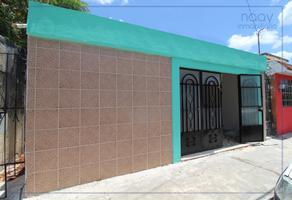 Foto de casa en venta en la hacienda , la hacienda, mérida, yucatán, 0 No. 01