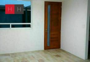 Foto de casa en venta en la hacienda , la hacienda, puebla, puebla, 0 No. 01
