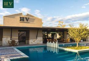 Foto de casa en renta en  , la hacienda, león, guanajuato, 12170430 No. 01