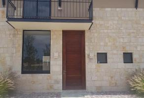 Foto de casa en renta en  , la hacienda, león, guanajuato, 0 No. 01