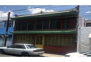 Foto de casa en venta en  , la hacienda, puebla, puebla, 12501915 No. 01