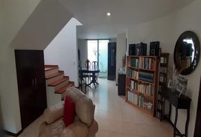 Foto de casa en venta en  , la hacienda, puebla, puebla, 18388293 No. 01