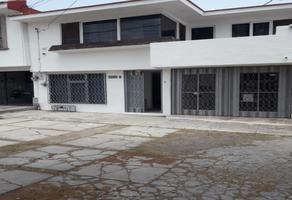 Foto de casa en venta en  , la hacienda, puebla, puebla, 18589477 No. 01