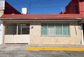 Foto de casa en venta en  , la hacienda, puebla, puebla, 18627617 No. 01