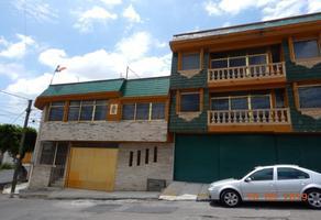 Foto de casa en venta en  , la hacienda, puebla, puebla, 18927510 No. 01