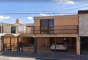Foto de casa en venta en  , la hacienda, puebla, puebla, 20165253 No. 01