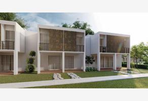 Foto de casa en venta en la haciendita , centro, cuautla, morelos, 13606745 No. 01