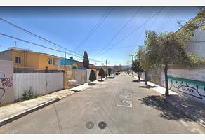 Foto de casa en venta en la hebrea 00, miguel hidalgo, tláhuac, df / cdmx, 18763826 No. 01