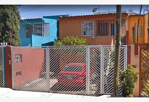 Foto de casa en venta en la hebrea 165, miguel hidalgo, tláhuac, df / cdmx, 0 No. 01